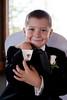 Wedding Highlights-0056