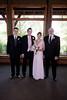 Wedding Highlights-0047