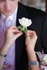 Wedding Highlights-0030