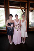 Wedding Highlights-0048