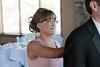 Wedding Highlights-0033