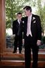 Wedding Highlights-0055