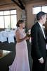 Wedding Highlights-0034