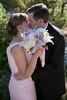 Wedding Highlights-0042