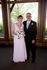 Wedding Highlights-0049