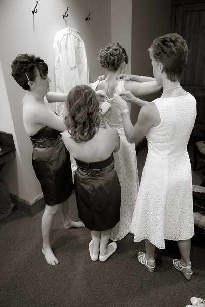 Wedding Highlights-0014
