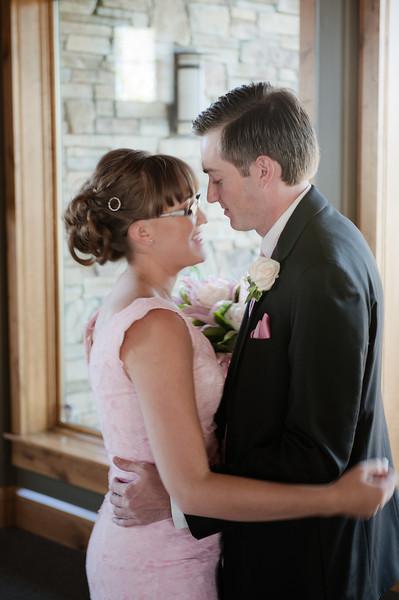 Wedding Highlights-0037