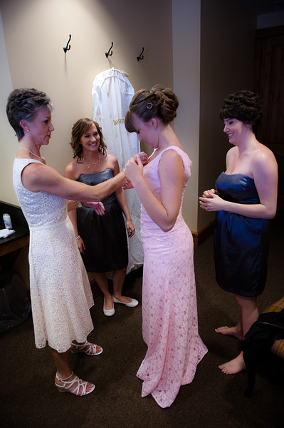 Wedding Highlights-0016