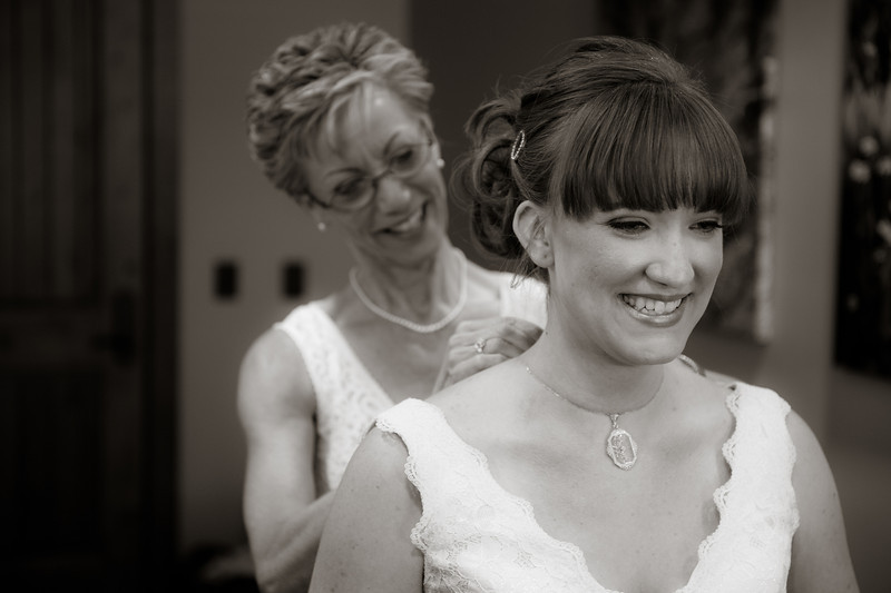 Wedding Highlights-0017