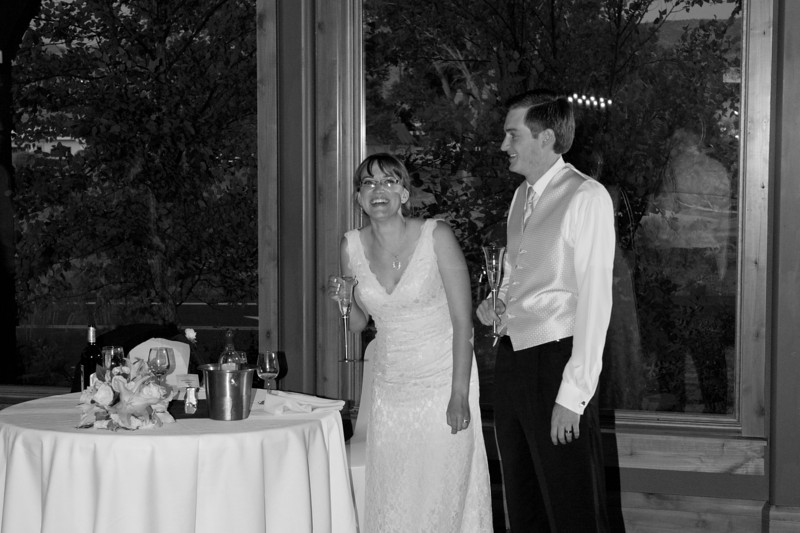 Kirstie & Kevin Traditions-0014