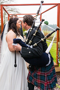 Phill Connell-IMG_1723-3-Kirsty-and-Sean-2019