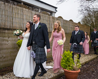 Phill Connell-IMG_1717-2-Kirsty-and-Sean-2019