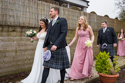 Phill Connell-IMG_1718-2-Kirsty-and-Sean-2019