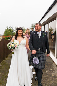 Phill Connell-IMG_1707-3-Kirsty-and-Sean-2019
