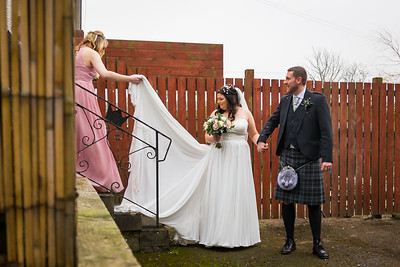 Phill Connell-IMG_1710-2-Kirsty-and-Sean-2019
