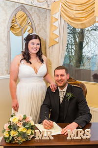 Phill Connell-IMG_1697-2-Kirsty-and-Sean-2019