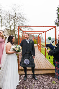 Phill Connell-IMG_1721-2-Kirsty-and-Sean-2019