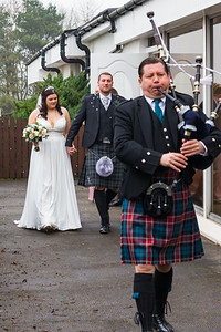 Phill Connell-IMG_1705-3-Kirsty-and-Sean-2019