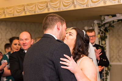 Phill Connell-IMG_1673-2-Kirsty-and-Sean-2019