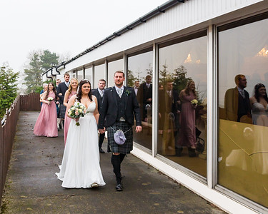 Phill Connell-IMG_1706-2-Kirsty-and-Sean-2019