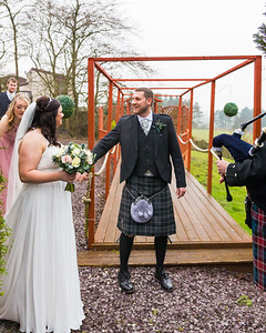 Phill Connell-IMG_1720-3-Kirsty-and-Sean-2019