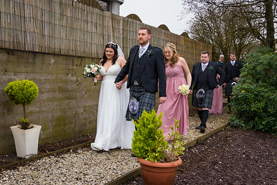 Phill Connell-IMG_1715-2-Kirsty-and-Sean-2019