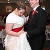 2013 03 23_C & P wedding_0750_edited-1