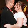 2013 03 23_C & P wedding_0733_edited-1