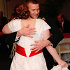 2013 03 23_C & P wedding_0757_edited-1