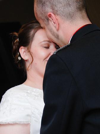 <center>Klug Wedding  Stormy Long Photography  Eastern North Carolina Event & Wedding Photographer  photos@stormylong.com  (855) 99-PHOTO (74686) </center>