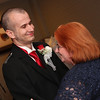 2013 03 23_C & P wedding_0770_edited-1