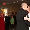 2013 03 23_C & P wedding_0738_edited-1