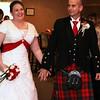 2013 03 23_C & P wedding_0732_edited-1