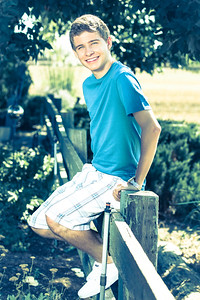 20130908 Connor_Koldeway Senior-94