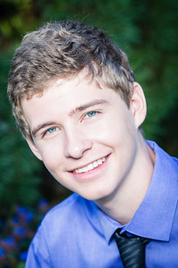 20130908 Connor_Koldeway Senior-86-2