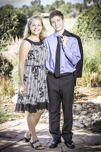 20130908 Connor_Koldeway Senior-88