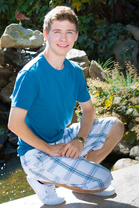 20130908 Connor_Koldeway Senior-110