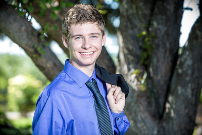 20130908 Connor_Koldeway Senior-81