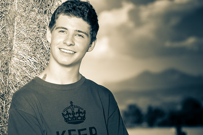 20130908 Connor_Koldeway Senior-128