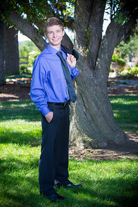 20130908 Connor_Koldeway Senior-80