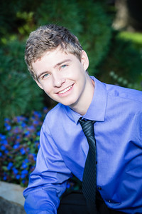 20130908 Connor_Koldeway Senior-86
