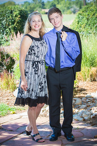 20130908 Connor_Koldeway Senior-90