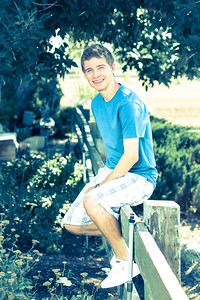 20130908 Connor_Koldeway Senior-91