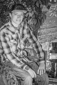 20130929 TylerKoldeway-51