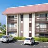 Kona-Mansions-A304-013