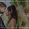 Kosha + Harshil: Wedding Feature FIlm @ Parke Regency Hotel - Bloomington, IL_V1