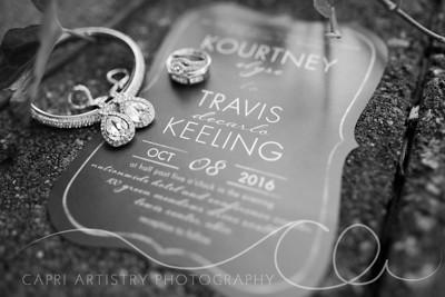 TravisKourtneyWedding-17