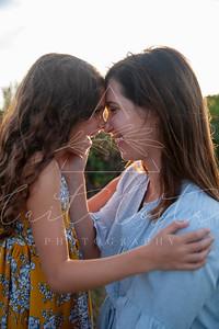 Kristen+Emma