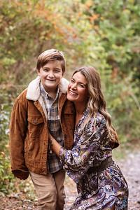 Kristin+Declan