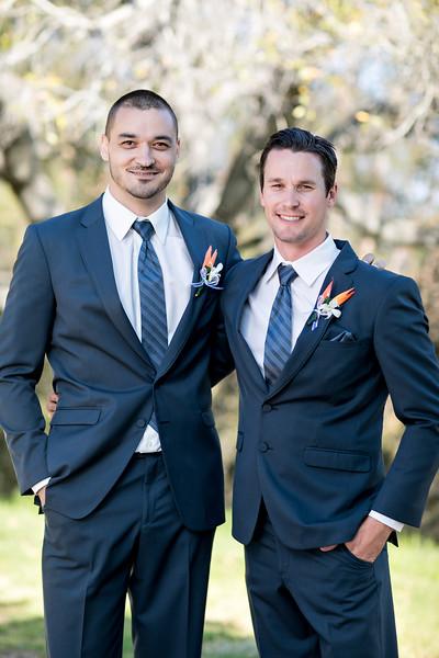 #CaseylovesKristela, Chaminade Resort and Spa weding, Chaminade Resort wedding photographers, Huy Pham Photography, Kristela and Casey wedding, Santa Cruz wedding photographrs